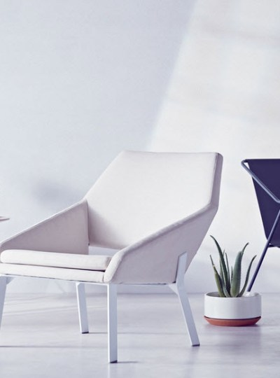 modern by dwell for target