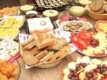 Etec Santa Ifigênia SP abre inscrições para 2ª edição do GastroEtec
