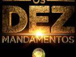 """Novela """"Os Dez Mandamentos"""" resumo 19/04: Oseias lidera os hebreus"""