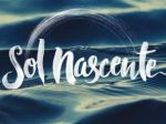sol_nascente_resumo_novela_globo