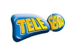 tele-sena
