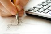 INNpulsa Colombia ha desarrollado diferentes fuentes de financiación para los pequeños y medianos empresarios. Foto: laempresafamiliar.com