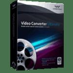 video-converter-ultimate-win