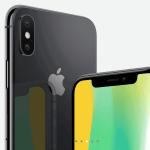 Reserva tu iPhone X