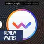 WALTR2
