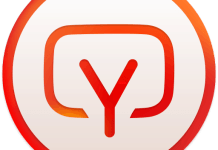 Logo Softorino Youtube Converter 2