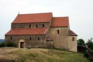 biserica-fortificata-cisnadioara