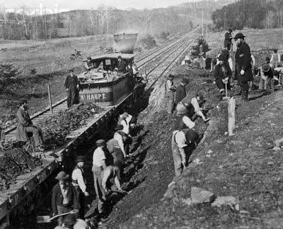 usa-railway