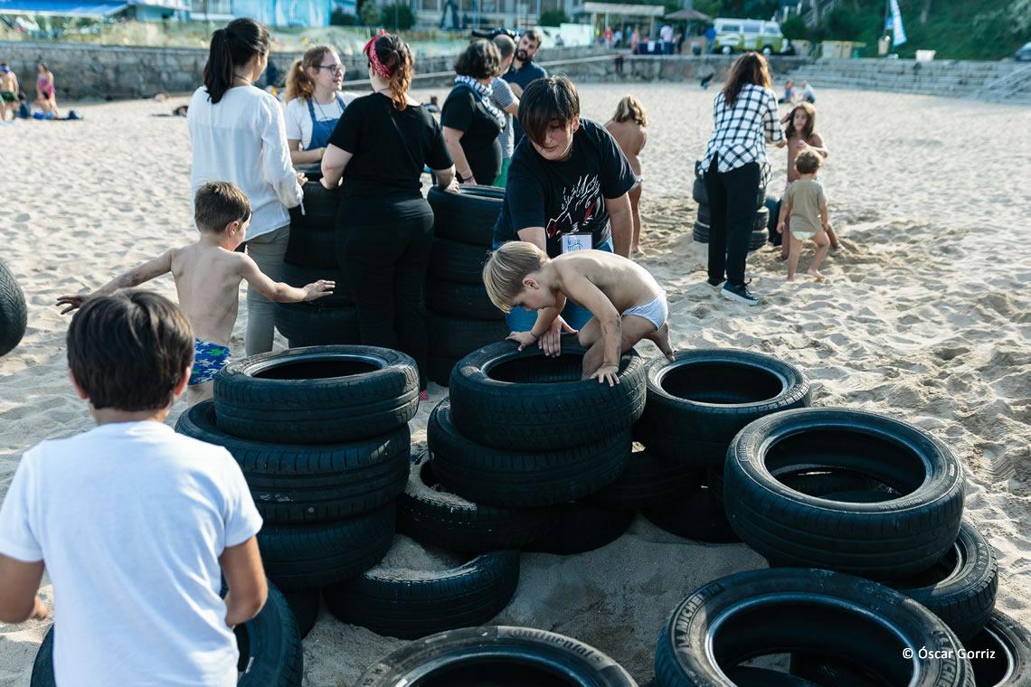 10_Fiesta en la playa_B