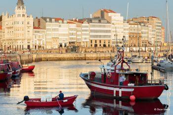 03_Coruna_Puerto Pescadores