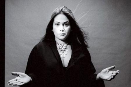Adriana Azzi: Horóscopo 10 al 16 de septiembre