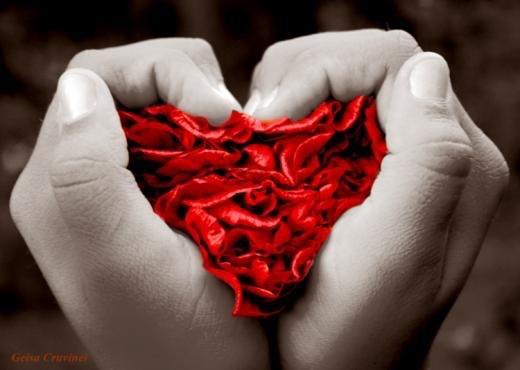 Rituales para atraer el Amor a nuestras vidas por @meredith976