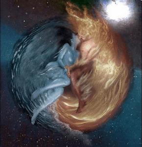 Cuadratura Sol-Lilith: Momento para que trabajes solo en ti para el 16 de septiembre