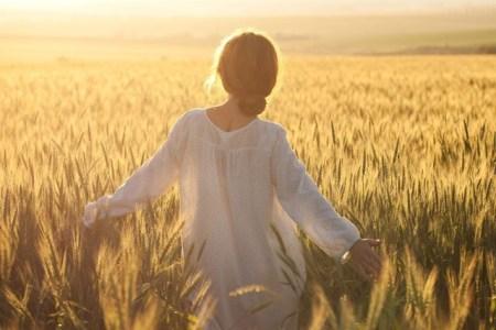 Descubre cómo el CRP se convierte en un método efectivo de vivir en felicidad