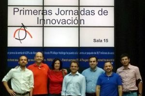 optimalab_jornadas1