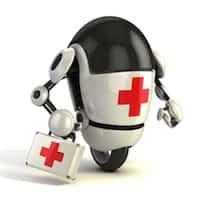 Twitter Robot