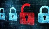 Las infecciones de las BIOS son las más peligrosas conforme CCN-CERT