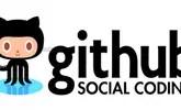 GitHub Plus, una extensión para descargar facilmente desde GitHub