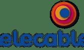 Nuevo descodificador 4K para los consumidores del servicio de televisión de Telecable