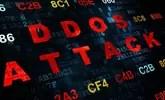 Se avecinan oleadas de ataques DDoS: la muestra de pensamiento del exploit para aprovechar servidores Memcached actualmente circula por la red
