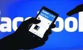 El auge de perfilés ficticios para distribuir malware despega de actual en Facebook