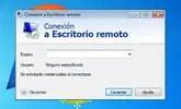 Cómo activar el Escritorio Remoto en Windows diez / 8.1 / 7