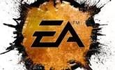 Me han robado la cuenta de EA. Qué hacer para recobrar el control de tu cuenta.