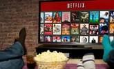 Netflix permite de marchar bajo una VPN o un proxy