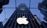 Apple apuesta por el OpenSource y publica el código del kernel de iOS y macOS en GitHub