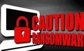 Europol, Intel y Kaspersky se unen para innovar No More Ransom