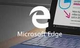 Las mejores extensiones de Microsoft Edge para sacarle el máximo partido