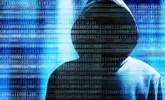 Hackean 01 de los hosting de la Dark Web más importantes