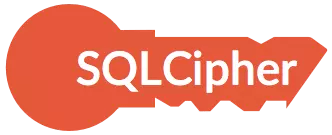 sqlcipher