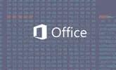 Esta vulnerabilidad en MS Office te ha colocado en riesgo durante diecisiete años