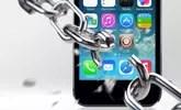 Probamos el Jailbreak de iOS 10.2. No es lo que parece
