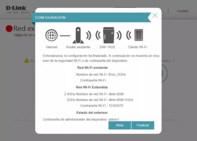 dap-1620_manual_repetidor_Wi-Fi_8