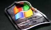 ¿Qué navegadores web podemos utilizar en Windows XP o Windows Vista?