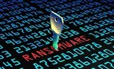 Recomendaciones para hacer frente a un ransomware