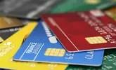Cómo actuar si clonan mi tarjeta de crédito y efectúan operaciones no autorizadas