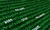 Elimina el malware indetectable con RogueKiller y RogueKillerCMD