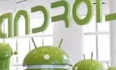 Qué es el nuevo Instant Tethering que llegará a Android