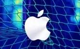 El malware para macOS creció un 744% en todo el 2016