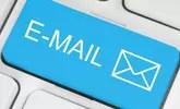 Cómo puedo rastrear correos electrónicos mandados desde mi cuenta personal