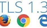 Qualys SSL Labs te afirmará si tu navegador web aguanta TLS 1.3 con sólo visitar su web