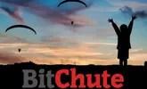 Conoce BitChute, una alternativa privada a Youtube
