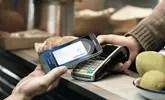 Un día con Samsung Pay