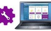 Steganos Tuning PRO: Un nuevo software para securizar tu computador y optimizarlo al máximo