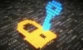 No More Ransom cumple un año y descifra más de cien ransomware