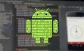 Android Studio 3.0, conoce las novedades del nuevo IDE de programación