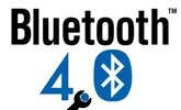 Soluciona los inconvenientes al conectarte al Bluetooth LE en Windows 10